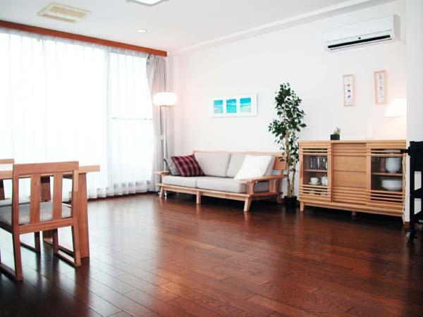 No358 幡ヶ谷マンション