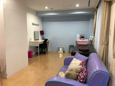 No.499 sora 6F Room C